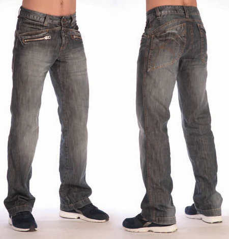 http://jeansmod.narod.ru/g_m/big5g_m.jpg
